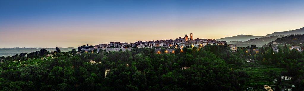 IMG-1375-Saint-Paul-de-Vence-Panorama.jpg