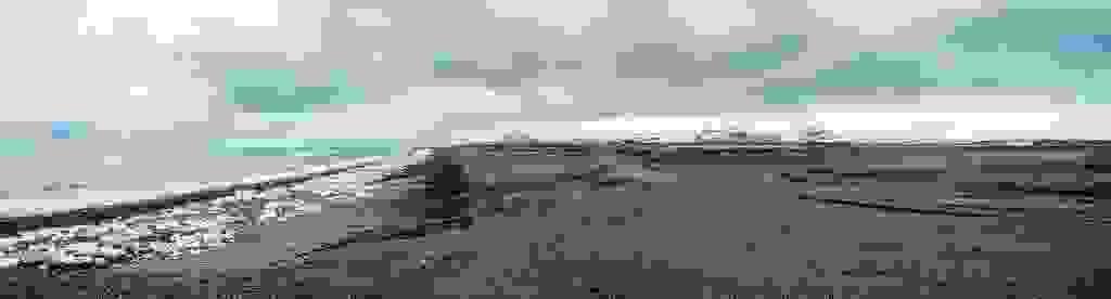 DSXE4688-Pano.jpg